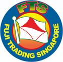 Fuji Trading