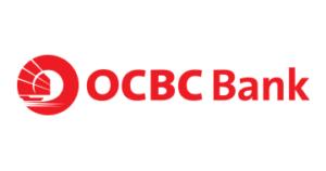 OCBC (Resized)