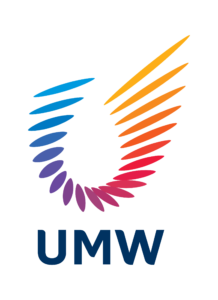 UMW Equipment and Engineering