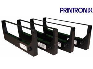 Printronix Cartridge/Spool Ribbons
