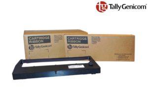 TallyGenicom Cartridge Ribbons