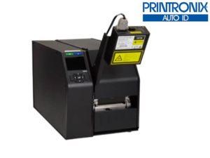 Printronix Auto ID Online Data Validation (ODV™)