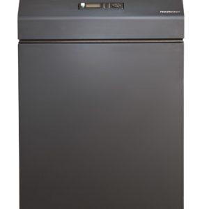 PRINTRONIX P8000 Cabinet Line Matrix Printer