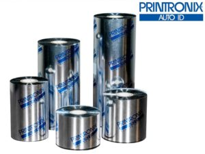 Printronix Auto ID Thermal Transfer Ribbons