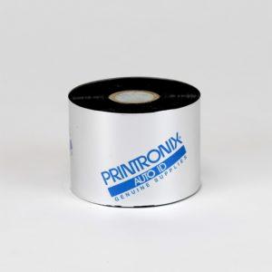 PRINTRONIX AUTO ID Thermal Transfer Ribbons