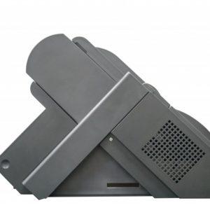 PRINTRONIX S809 Serial Dot Matrix Printer