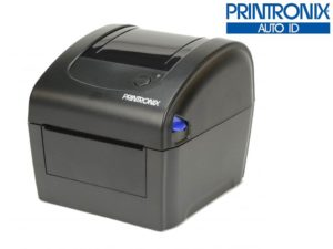 Printronix Auto ID T400 Desktop Thermal Printer