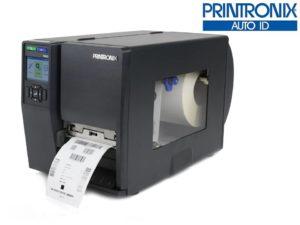 Printronix Auto ID T6000 Thermal Printer