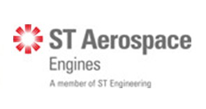ST Aerospace Engines (Resized)