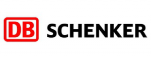 Schenker (Resized)