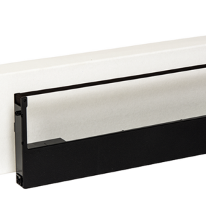 Tally Ribbon Cartridge for T2150/T2150S