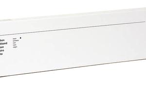 Tally Ribbon Cartridge for T2265+/T2280+