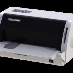 Tally|DASCOM 1330 Dot Matrix Printer