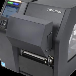 PRINTRONIX AUTO ID ODV-2D Thermal Bar Code Printer/Validator