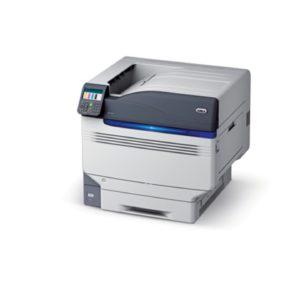OKI Pro9431dn Graphic Arts LED Printer