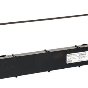 PRINTRONIX 255049-103 Standard Life Ribbon Cartridge (P7000/P8000)