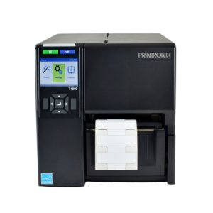 PRINTRONIX AUTO ID T4000/T4000 RFID Thermal Printer