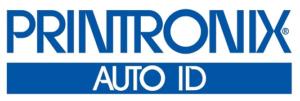 Printronix Auto ID Logo (Cropped)