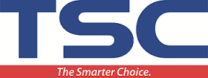 TSC_The Smarter Choice (cropped)