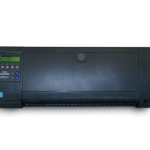 Tally|DASCOM 2600+ Dot Matrix Printer