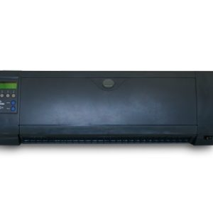 Tally|DASCOM 2610+ Dot Matrix Printer