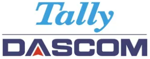 Tally Dascom Logo